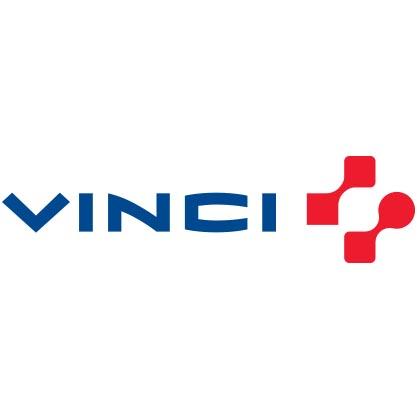 wws client logos Vinci