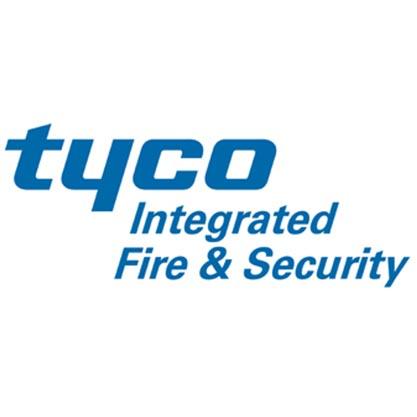 wws client logos Tyco