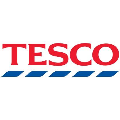 wws client logos Tesco