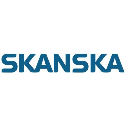 wws client logos Skanska