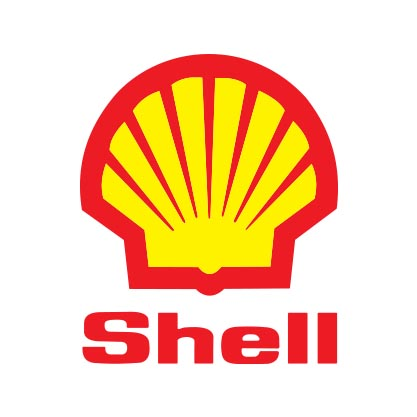 wws client logos shell