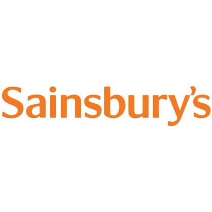 wws client logos sainsburys
