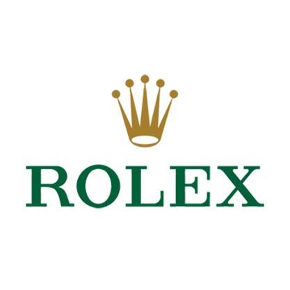 wws client logos Rolex