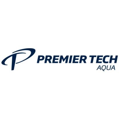 wws client logos Premier Tech Aqua