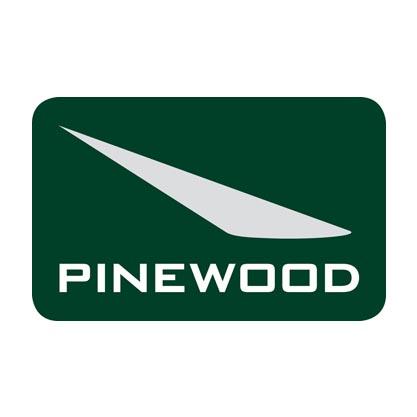 wws client logos Pinewood Studios