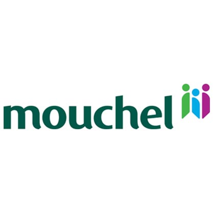 wws client logos Mouchel