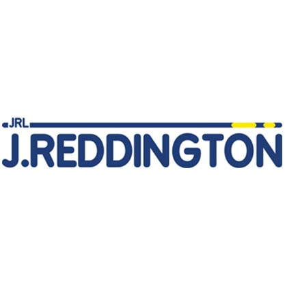 wws client logos JReddington Ltd