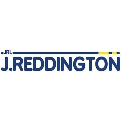 wws client logos JReddington Ltd