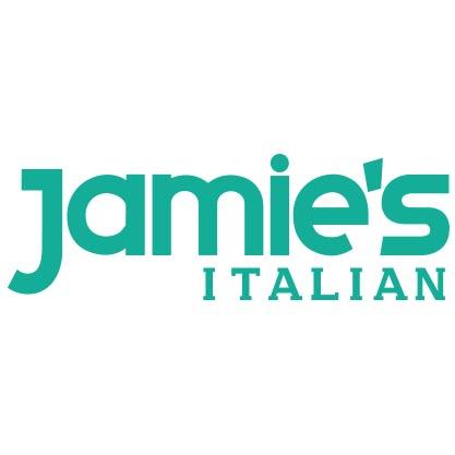 wws client logos jamies italian