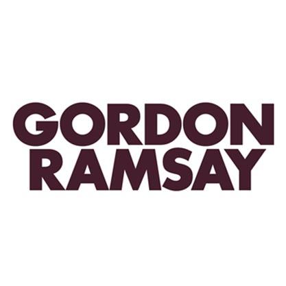 wws client logos gordonramsay
