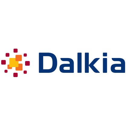 wws client logos Dalkia
