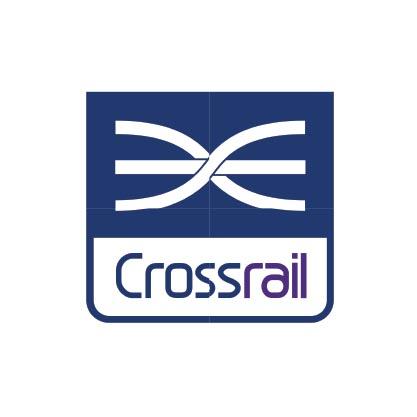 wws client logos Crossrail