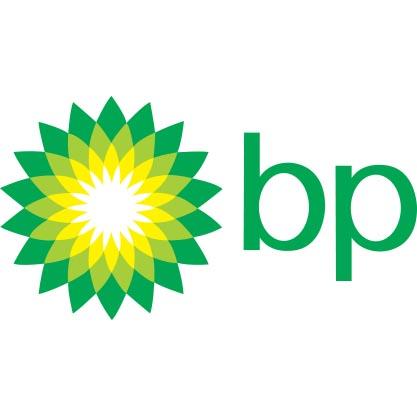 wws client logos bp