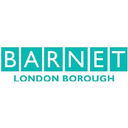 wws client logos Barnet
