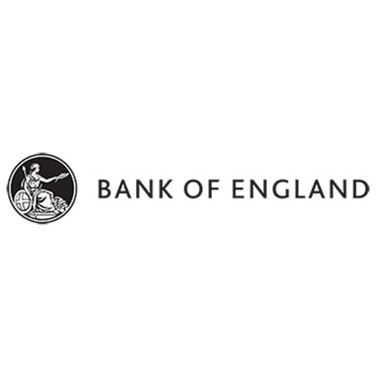 wws client logos Bank of England