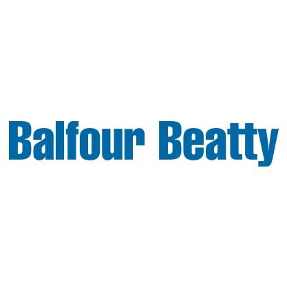 wws client logos balfour beatty