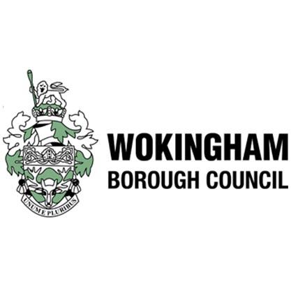 wws client logos Wokingham BC