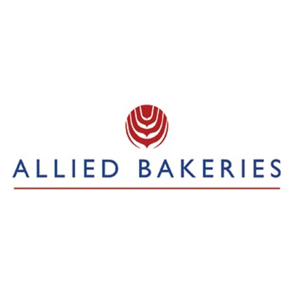 wws client logos allied bakeries